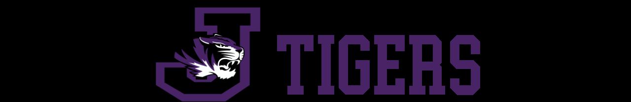 Jacksboro Banner Image