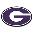 Granbury Tournament logo 1
