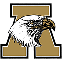 Abilene logo 42