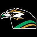 Birdville logo 84