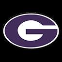Granbury Tournament logo 3
