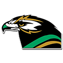 Birdville Tournament logo 44