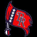 Richland logo 46