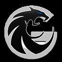 Denton Guyer logo 13