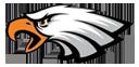 Huntsville Mobile Logo
