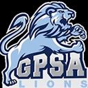 Georgia Prep Sports Academy Graphic