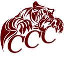 Coahoma Graphic
