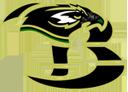 Birdville Logo