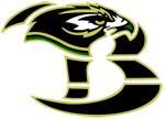 Birdville High School Logo