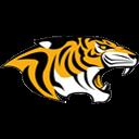 Snyder (Lil Lady Mustang) logo