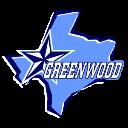 Midland/Greenwood logo