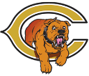 Clyde (Homecoming) logo