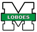 Monahans (Senior Night) logo