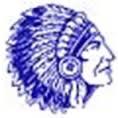 Lakeview (Senior Night) logo
