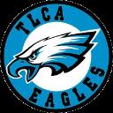 San Angelo TLCA logo