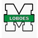 Monohans logo