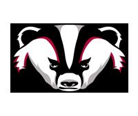 Beebe Logo