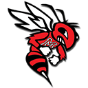 Maumelle (Sr. Night) logo