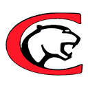 Clarkesville logo 24