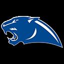 Greenbrier logo 43