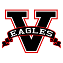 Vilonia logo 87