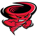Russellville logo 10