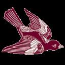 Stuttgart logo 47