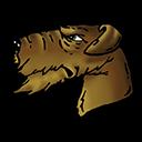 Alma logo 2