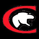 Clarkesville logo 91