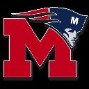Marion logo 8