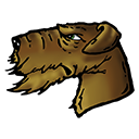 Alma* logo