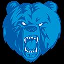 Sylvan Hills logo