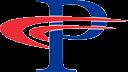 Pagarould logo