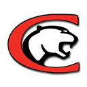 Clarksville logo 12