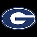 Greenwood* logo