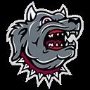 Morrilton  logo 88