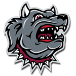 Morrilton High School Logo