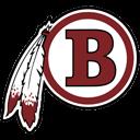 Blytheville (Rd. 2 State Playoffs) Graphic
