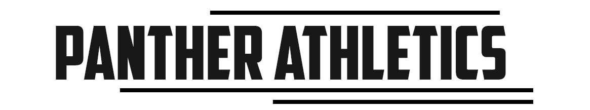 Siloam Springs Banner Image