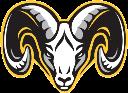 Dermott logo