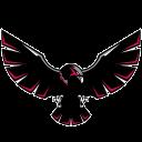 Pea Ridge (4A Round 2 State Tournament) logo