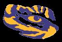 Dumas logo