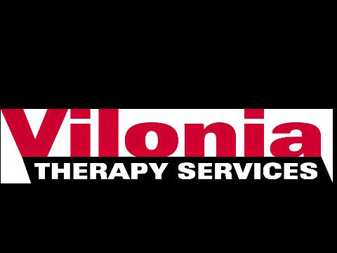 Vilonia Therapy