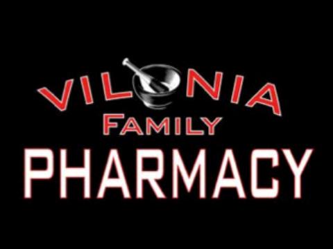 Vilonia Family Pharmacy