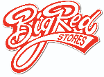 Big Red Stores