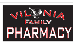 Vilonia Family Pharmacy