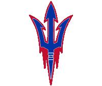 West Memphis Logo