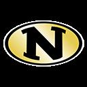 Nettleton logo