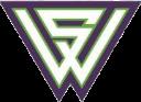 Little Rock Southwest  logo
