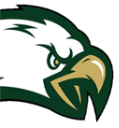 Greene County Tech logo